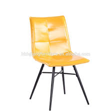 dining chairs chinese home goods yellow leather dining chair yellow dining chairs nz dubai for
