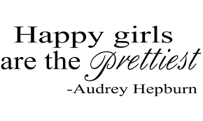 Happy Girl Quotes Unique Girl Power Quotes QUOTES OF THE DAY