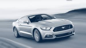 fifteen minutes pr firm los angeles ca ford mustang makes an impression literally