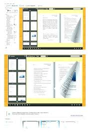 Microsoft Office Brochure Template Free Download Microsoft Book Template Free Download