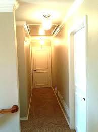 ceiling lights hallway ceiling light fixtures fixture lighting ideas small best on lights wall mounted