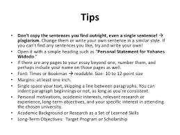 essay writing tips postgraduate essay writing tips