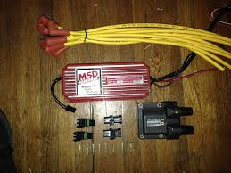 fd3s msd and fc3s ignition coil conversion 11 steps fd3s msd and fc3s ignition coil conversion