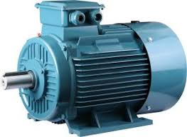 ac electric motor. 3 phase asynchronous 75kw 100hp y2 ac electric motor