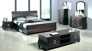 sophisticated bedroom furniture. Bedroom Furniture For Men Set New On Excellent Sophisticated Guys At I