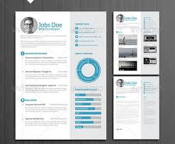 cv templates that stand out - Exol.gbabogados.co