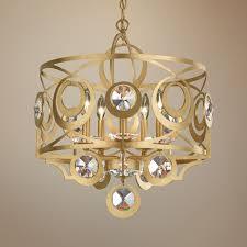 ceiling lights elk antler chandelier swag chandelier schonbek mini crystal chandelier jasmine crystal chandelier from