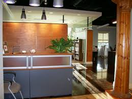 office remodeling pictures. WBRC Architect Office Remodeling Pictures