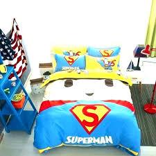 superman bed set bedding set for boys superman bed twin batman bed set amazing superman bed superman bed set superman bedding set superman toddler
