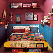 Small Picture Google Image Result for httpbalehomedesigncomwp content