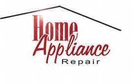 big kountry appliance repair. Wonderful Big Big Kountry Appliance Repair 1146 Sheffield Blvd I Houston TX Appliances  Household Small Repairing  MapQuest With N