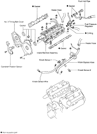 Repair guides engine mechanical intake manifold fig leeyfo image collections