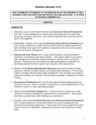 Loan Processor Resume Samples Free Download Accountant Objective
