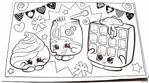 Outstanding How To Draw Num Noms 25 Nom Coloring Pages Lovely