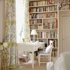 home office bookshelf ideas. Elegant Home Office Bookshelf Ideas 21 Classical O