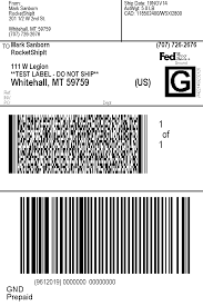 address label format generic invoice template word project sample it