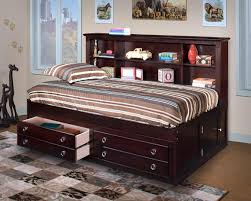M S Bedroom Furniture Beds Memphis Tn Southaven Ms Beds Store Great American Home