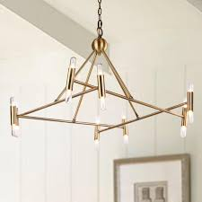 exceptional chandelier cleaning in atlanta and pendant light wiring kit