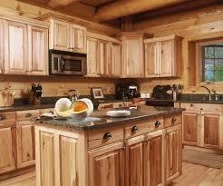 Kitchen Island Storage Kitchen Room Design Small Kitchen Island Small Kitchen Islands