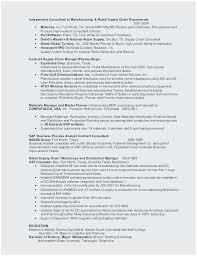 sample resume for law school 25 designs sample resume law school pics arkroseprimary org