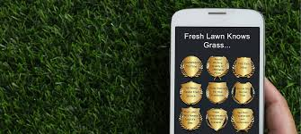 fresh lawn mowing service. Delighful Mowing To Fresh Lawn Mowing Service O
