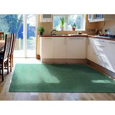 area rug 5 x8 level loop assorted colors