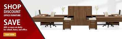 shop discount office furniture save 40 or more on desks for school cheapest office desks