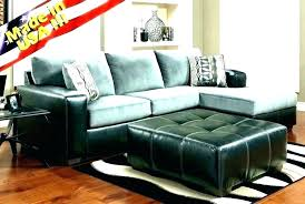 usa premium leather furniture s jobs dealers all reviews sofa stylish review traditional