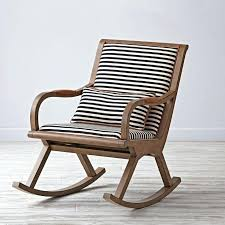 chair near me. white wooden rocking chair chairs for sale near me i