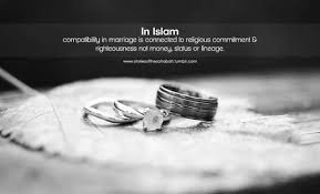 Group of: Marriage in islam | via Tumblr | We Heart It