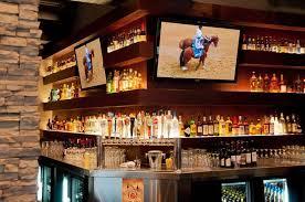 amazing ideas restaurant bar. Mexican Bar Design The Amazing Miscellaneous Cowboy Square Restaurant Ideas Home Decor I
