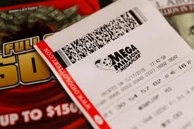 Mega Millions Sc Payout Chart 1 6 Billion Lottery Winner Will Face Huge Taxes Possible
