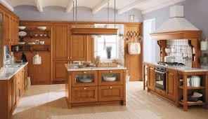 Ceramic Tile Kitchen Design Contemporary Traditional Kitchen Design White Ceramic Tile