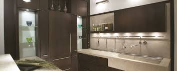bathroom remodeling des moines ia. Transform Your Kitchen Or Bathroom With Woodharbor Bathroom Remodeling Des Moines Ia R