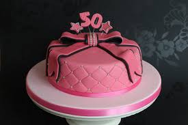 Birthday cakes images for ladies ~ Birthday cakes images for ladies ~ Easy cake ideas for womens birthday ~ bjaydev for .