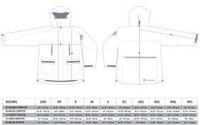 One World Dress Size Chart One World Trips Your Expedition Parka