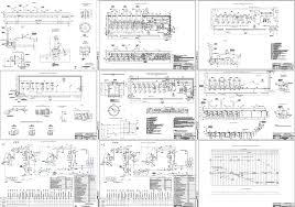 Учебные проекты котельных котельные агрегаты курсовые и  Дипломный проект Отопительная котельная мощностью 6 1 МВт в п Богандинский Тюменской области ДП