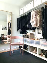 best closet design closet design ideas rubbermaid closet design app