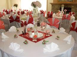 Valentines Day Wedding Decoration Ideas