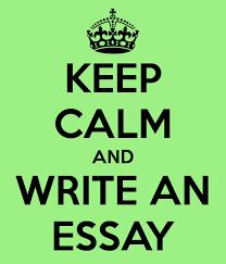 Writet essay work FAMU Online