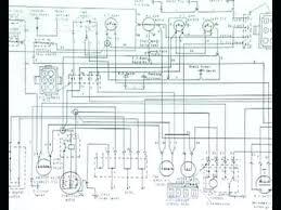 bard ac wiring diagram wiring diagram host bard hvac wiring diagrams wiring diagram val bard ac wiring diagram