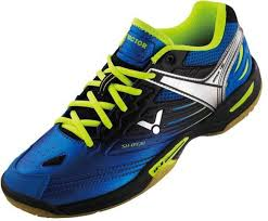 Victor Badminton Shoes Size Chart Victor Badminton Shoes For Men