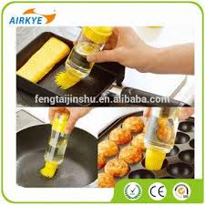 New 2014 Kitchen Gadgets Creative control wash Rice Utility Novelty  Household strainers Kitchen products Cook Tool