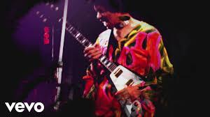 <b>Jimi Hendrix</b> - Lover Man - YouTube