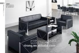cheap office sofa modern sectional sofa 8050 cheap office sofa