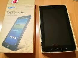 Samsung Galaxy Tab 3 lite WiFi 7.0 ...