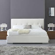 modern furniture bed. Modern Bedroom Furniture In Elegant Style Bed