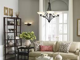 Living Room Light Design Progress Lighting Whats New From Progress Lighting