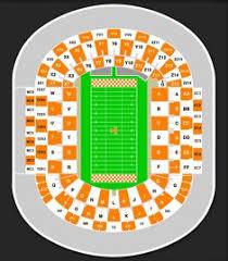 21 Best Neyland Stadium Images Neyland Stadium Tennessee