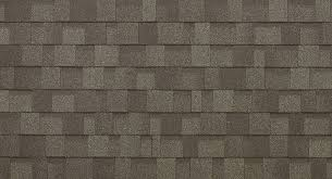 Shingle Pattern